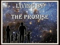 Living By The Promise