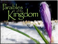 Keys to the Kingdom pt. iv