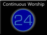Continous Worship