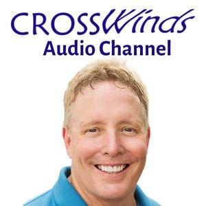 Crosswinds Church: Audio Channel