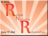 RnR Mission Week